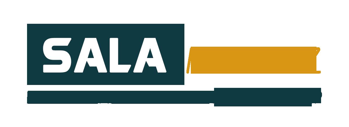 Sala Mediaz – Giải pháp trực tuyến 4.0 cho doanh nghiệp